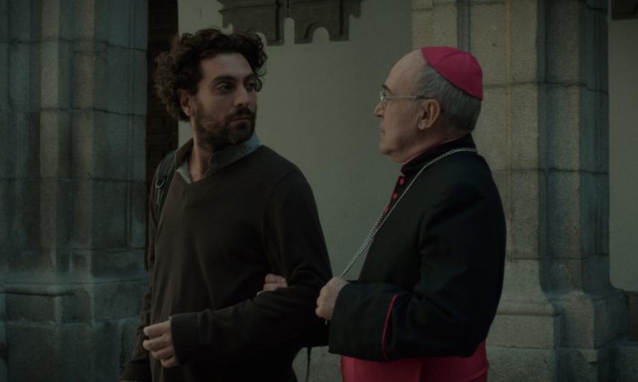 Tamayo y Obispo Jorge 1 copia (1024x614)
