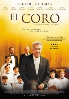 EL_CORO_-_poster