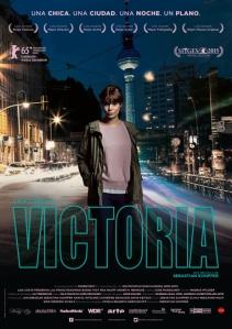poster_victoria_A4