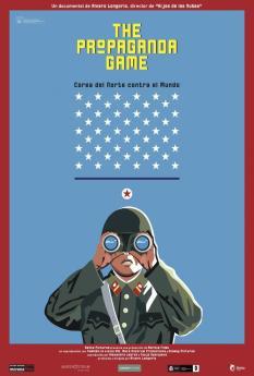 The_Propaganda_Game-