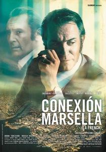 CONEXION_MARSELLA-poster
