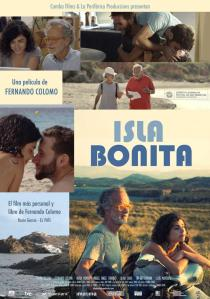 Isla_bonita-573919138-large