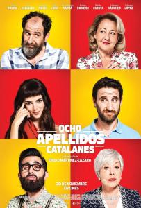 Ocho_apellidos_catalanes-poster