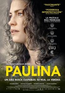 PAULINA-cartel-A4.jpg_rgb