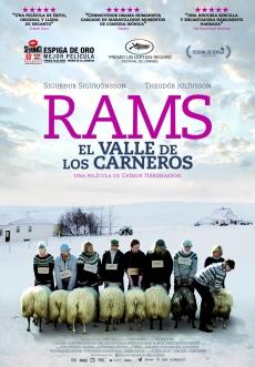 RAMS-poster
