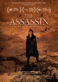 the_assassin_5017 (566x800)