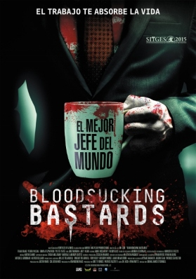 BLOODSUCKING_BASTARDS_-_poster (448x640)