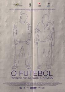 cartel-futbol-70x100 (1) (449x640)