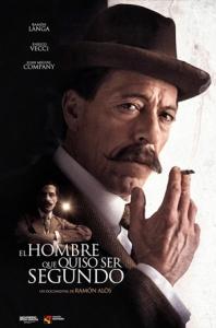 Hombre-quiso-ser-Segundo-Chomón-Ramón-Alós-poster