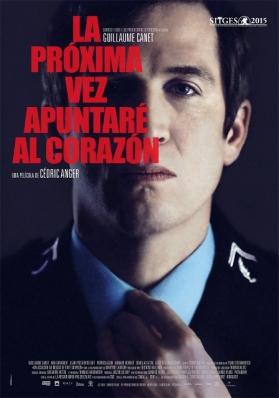 LA_PROXIMA_VEZ_APUNTARE_AL_CORAZON_-_poster (448x640)