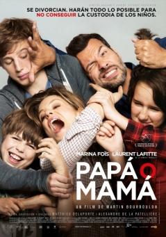 papaymama_poster_esp (448x640)
