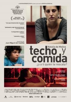 TECHO_Y_COMIDA_-_poster (448x640)