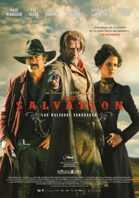 THE_SALVATION_-_poster_B (448x640)