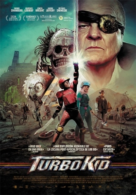 TURBO_KID_-_poster_B (448x640)