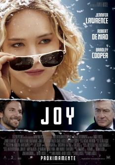 Joy_Poster Final
