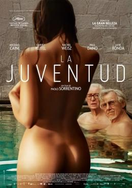poster_lajuventud (717x1024)
