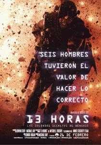 13horas