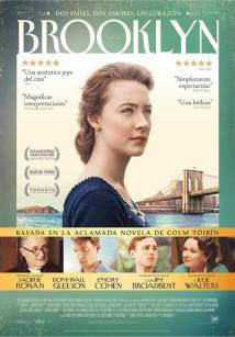 brooklyn-2015-poster-fox.jpg