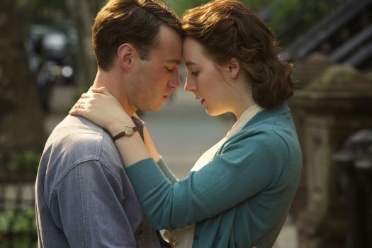 Brooklyn_000052.5992.Brooklyn_still2_SaoirseRonan_EmoryCohen__byKerryBrown_2014-12-19_04-10-16AM-compressor
