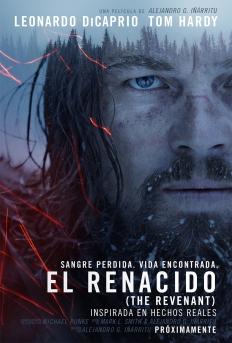 el_renacido_poster_2015.jpg