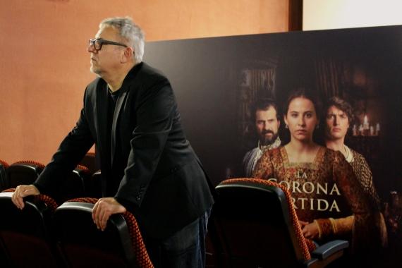 Jordi Frades insertos 3