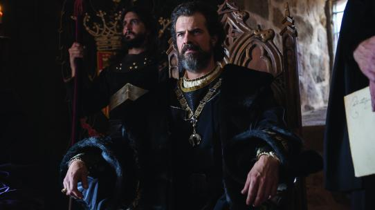 Javier de Agust?n Aldeguer