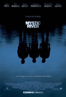 Mystic-River