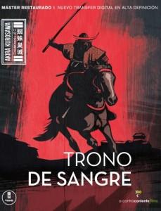 Cartel_Trono_de_sangre