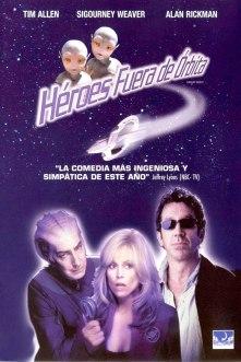 heroes-fuera