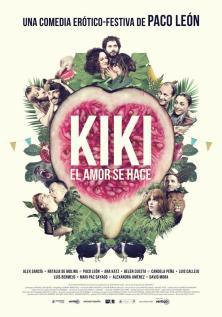 Kiki_el_amor_se_hace-poster