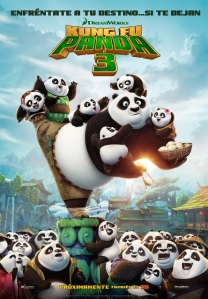 Kung Fu Panda 3_Poster (444x640)