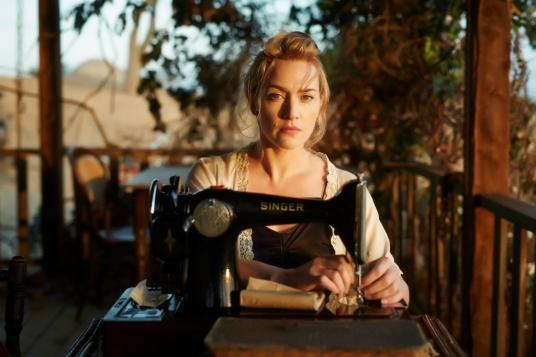LM - Kate Winslet máquina 5 (1024x683)