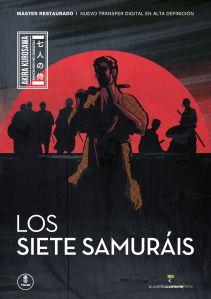 LosSieteSamurais_DVD_Frontal-compressor