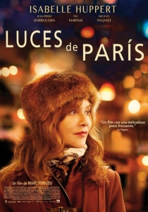 LUCES-PARIS-CARTEL-A41 (448x640)