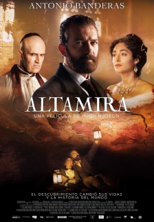 poster_altamira (711x1024)