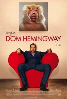 dom_hemingway_Cartel