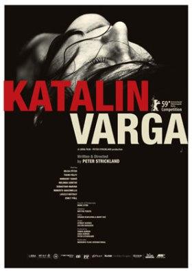 katalin-varga-2009-peter-strickland-2