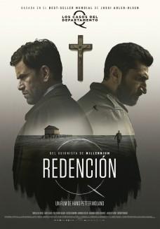 poster_redencion-revista insertos