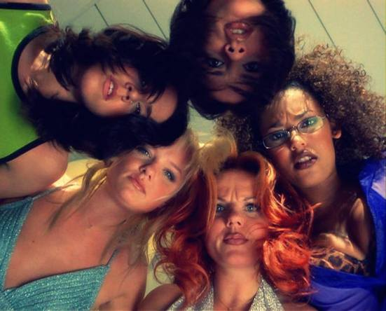 spiceworld-the-movie-1997-bob-spiers