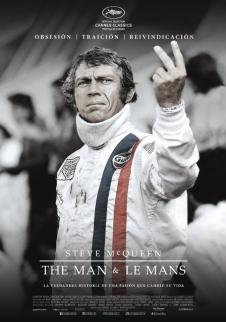 166-cartel-the-man-and-le-mans (448x640)