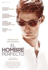 172-poster-el-hombre-perfecto-jpg