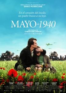 cartel_mayo_de_1940