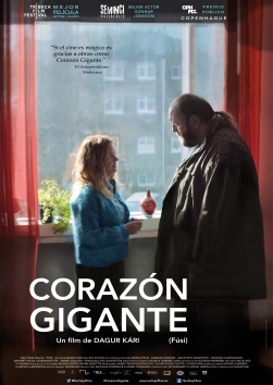 CORAZON_GIGANTE_CARTEL_A41.jpg
