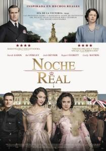 noche_real__poster_final_grande
