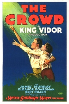 poster-crowd-the_01