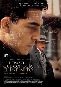 poster_el-hombre-que-conocia-el-infinito (448x640)