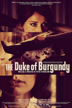 The_Duke_of_Burgundy-127183941-large