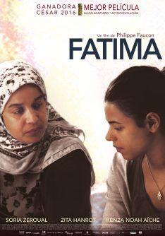 fatima-cartel-70x100_BAJA1
