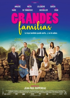 Grandes Familias Cartel_70x100_WEB (459x640)