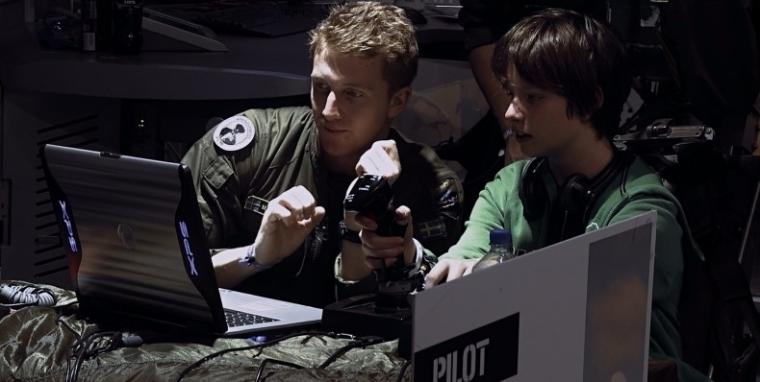 drone-pelicula-atlantida-film-fest